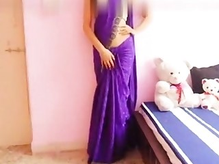 StripCamFun Desi Amateur Webcam Boobs Unorthodox Indian Porn
